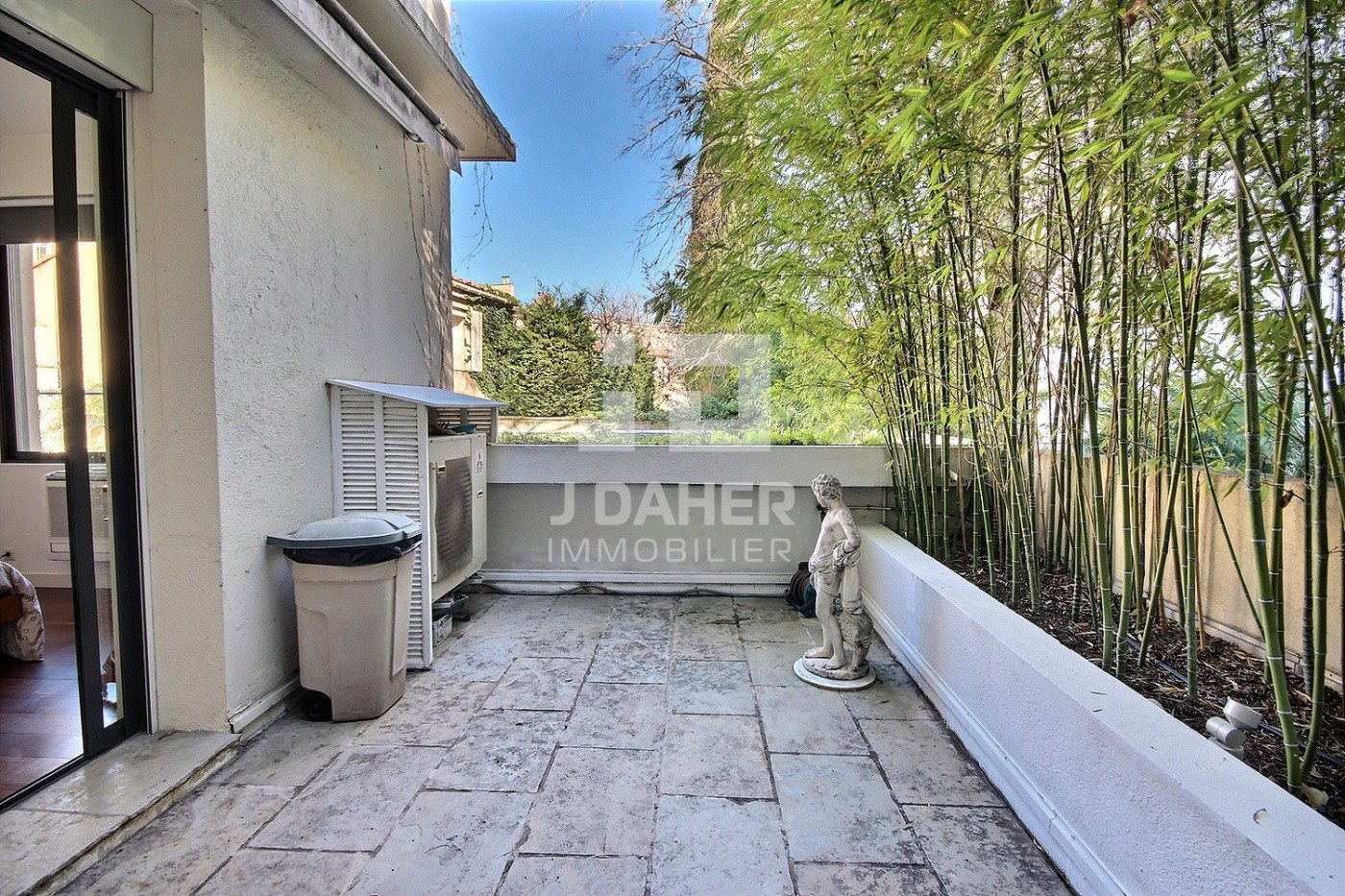 A vendre Marseille 6eme Arrondissement 13025770 J daher immobilier