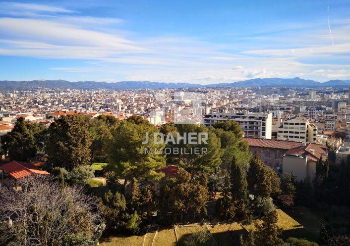 A vendre Marseille 6eme Arrondissement 13025771 J daher immobilier