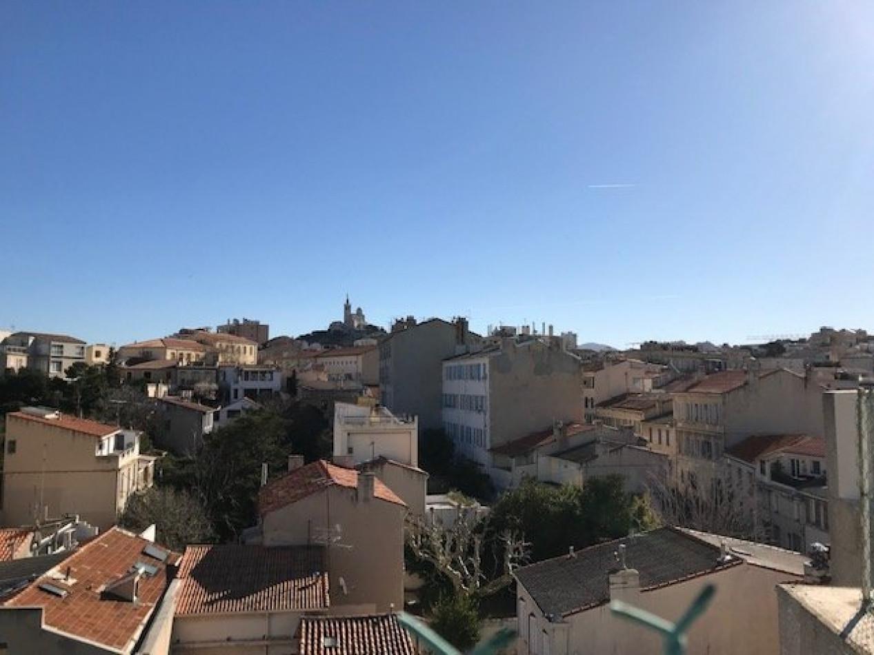 A vendre Marseille 7eme Arrondissement 13025773 J daher immobilier