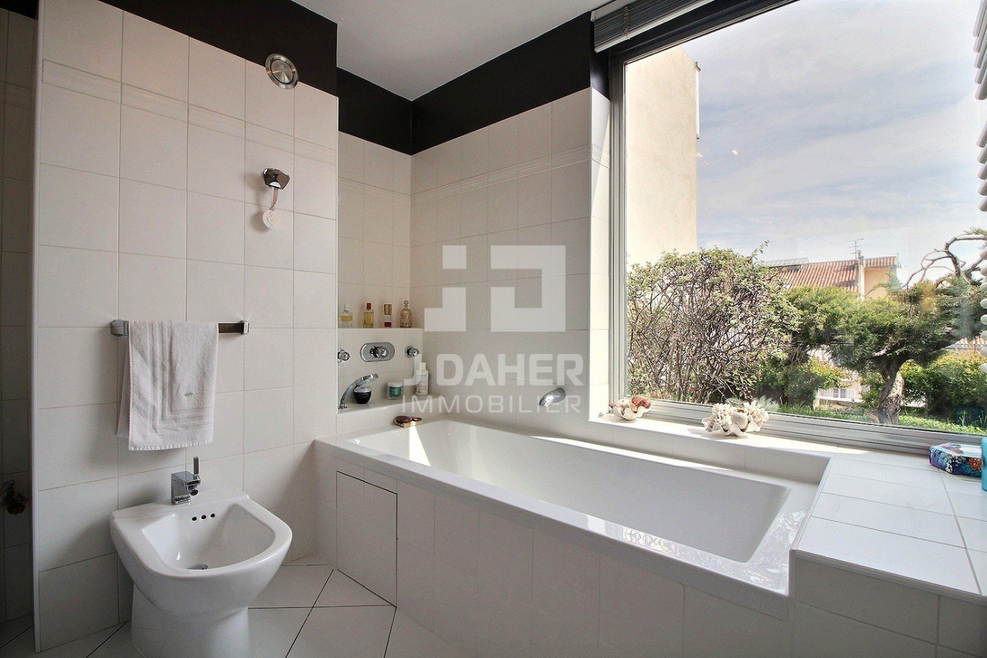A vendre Marseille 8eme Arrondissement 13025776 J daher immobilier