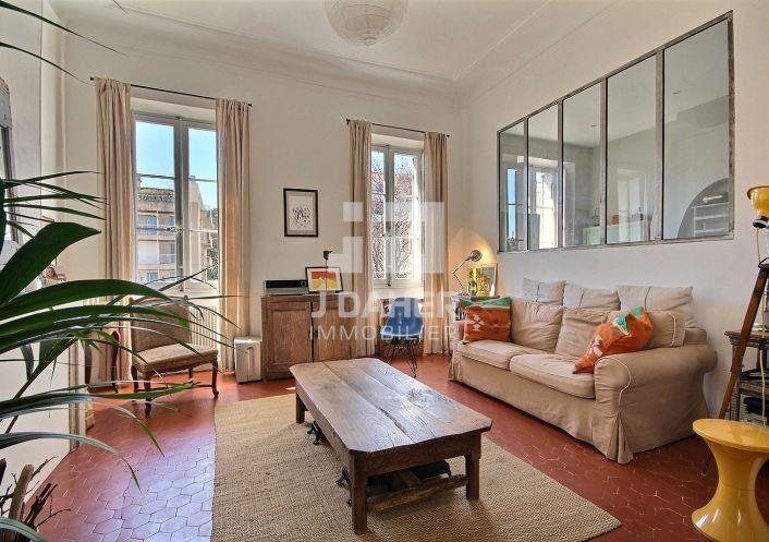 A vendre Marseille 8eme Arrondissement 13025779 J daher immobilier