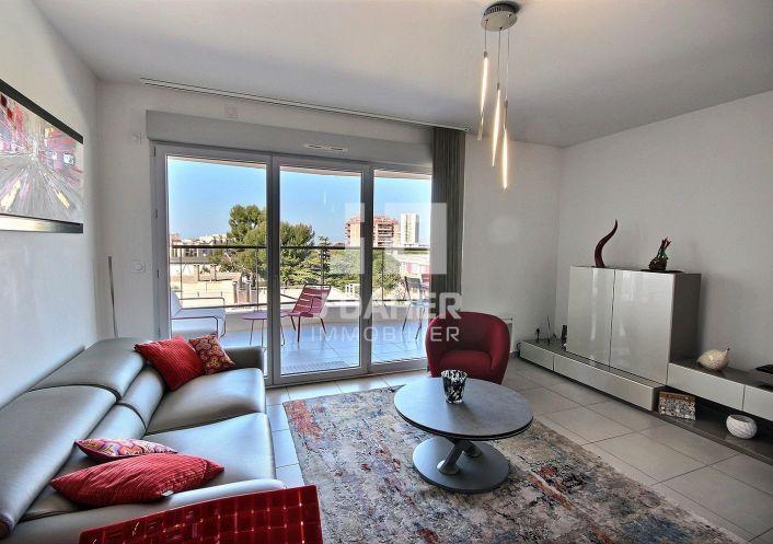 A vendre Marseille 9eme Arrondissement 13025783 J daher immobilier
