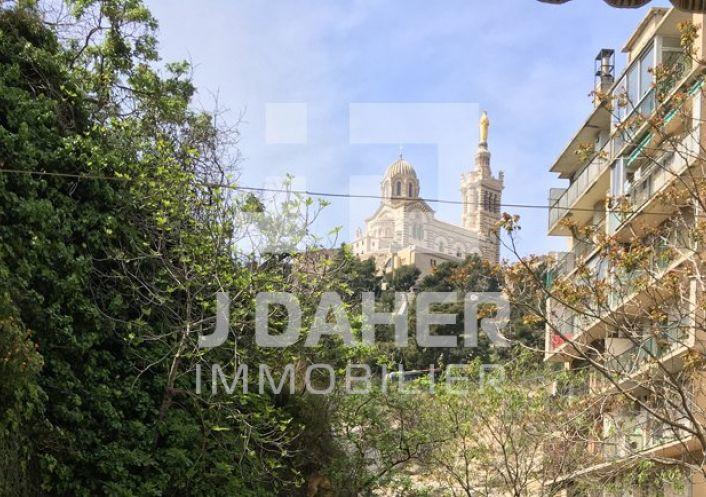 A vendre Marseille 6eme Arrondissement 13025784 J daher immobilier