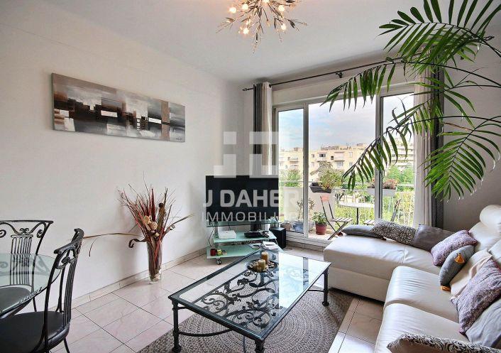 A vendre Marseille 8eme Arrondissement 13025787 J daher immobilier