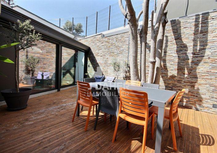 A vendre Marseille 7eme Arrondissement 13025792 J daher immobilier