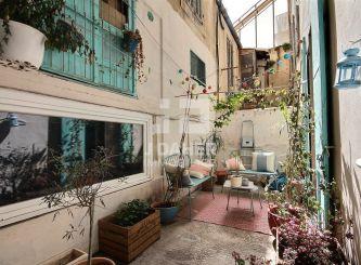 A vendre Marseille 6eme Arrondissement 13025793 Portail immo