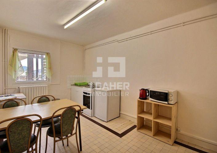 A vendre Montgenevre 13025794 J daher immobilier
