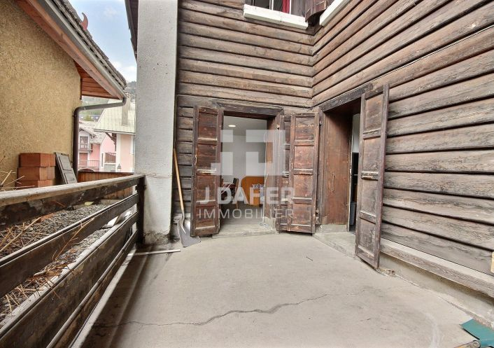 A vendre Montgenevre 13025795 J daher immobilier