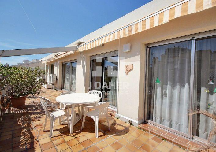 A vendre Marseille 7eme Arrondissement 13025796 J daher immobilier