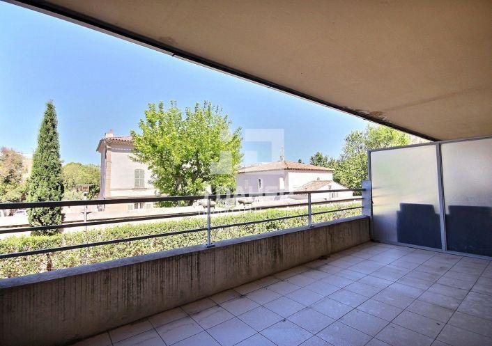 A vendre Marseille 8eme Arrondissement 13025797 J daher immobilier