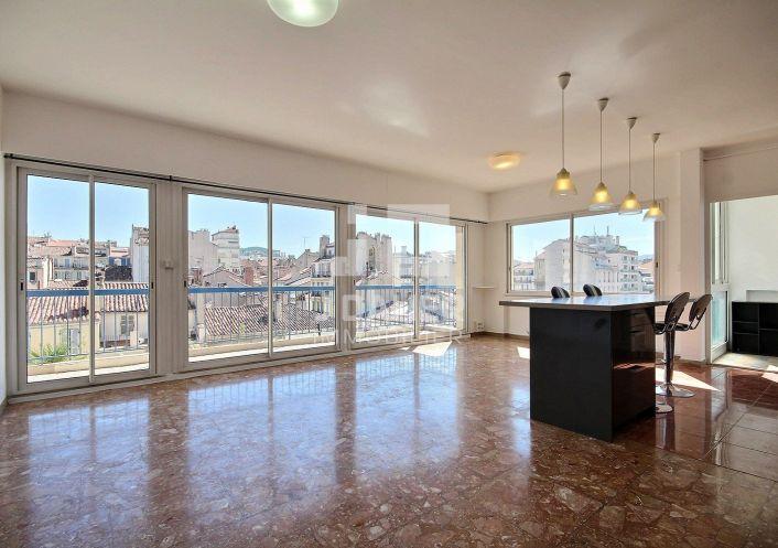 A vendre Marseille 6eme Arrondissement 13025798 J daher immobilier