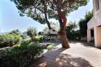 A vendre Marseille 8eme Arrondissement 13025799 J daher immobilier