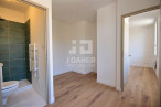 A vendre Marseille 6eme Arrondissement 13025800 J daher immobilier