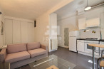 A vendre Marseille 6eme Arrondissement 13025802 J daher immobilier