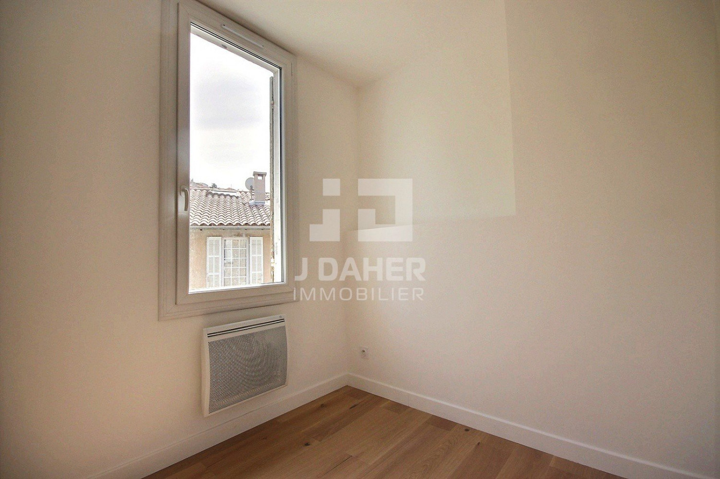 A vendre Marseille 6eme Arrondissement 13025804 J daher immobilier