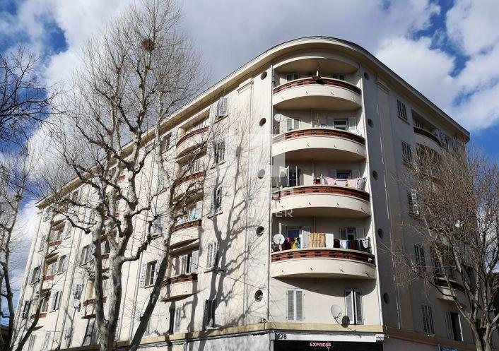 A vendre Marseille 3eme Arrondissement 13025809 J daher immobilier