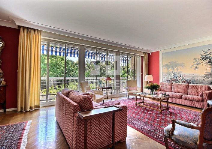 A vendre Marseille 8eme Arrondissement 13025810 J daher immobilier