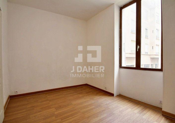 A vendre Marseille 6eme Arrondissement 13025812 J daher immobilier