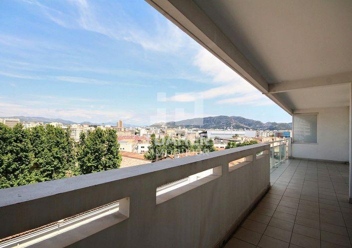 A vendre Marseille 5eme Arrondissement 13025814 J daher immobilier