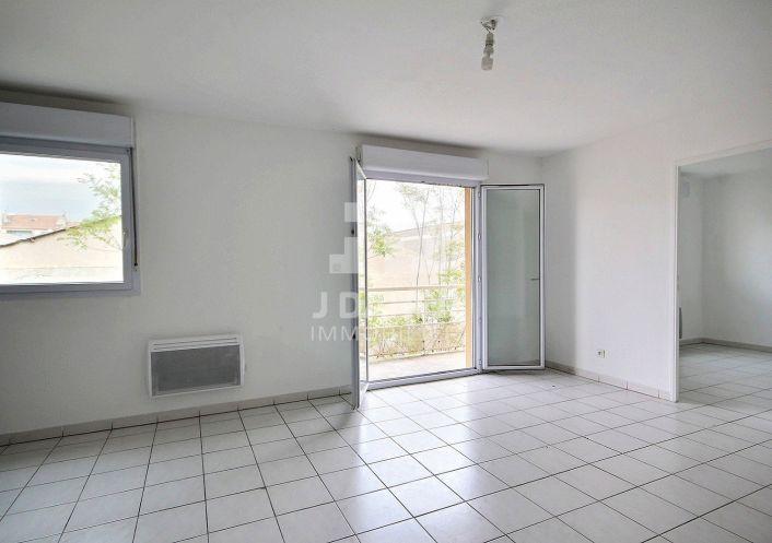 A vendre Marseille 15eme Arrondissement 13025815 J daher immobilier