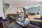 A vendre Marseille 8eme Arrondissement 13025818 J daher immobilier