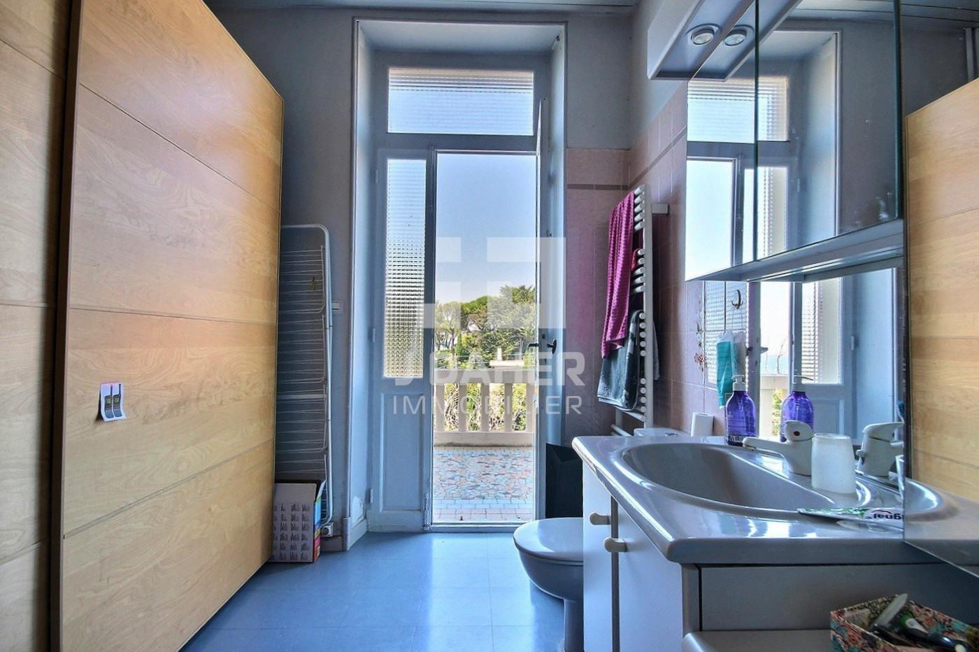 A vendre Marseille 7eme Arrondissement 13025819 J daher immobilier