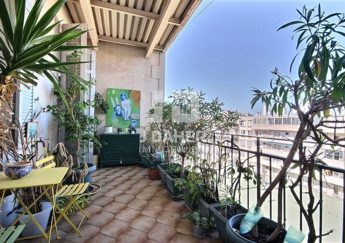 A vendre Marseille 8eme Arrondissement 13025820 J daher immobilier