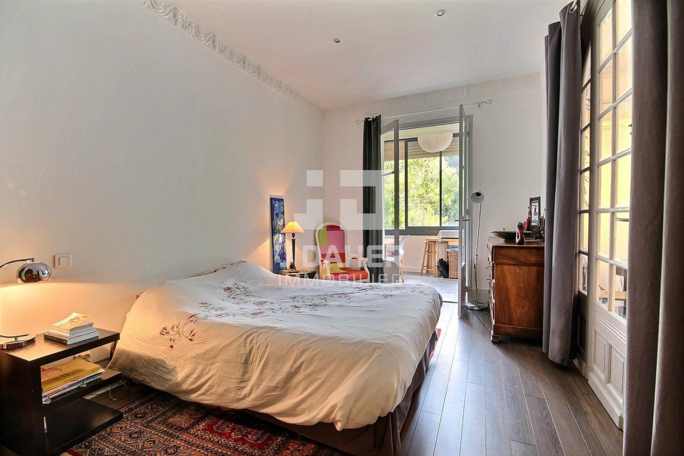 A vendre Marseille 8eme Arrondissement 13025823 J daher immobilier