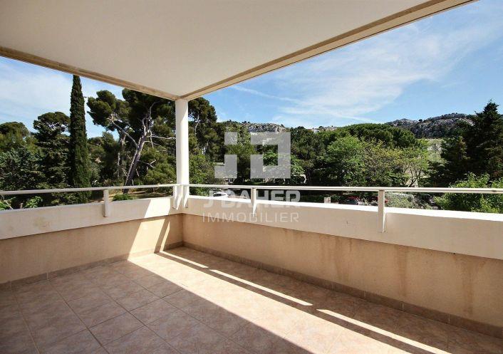 A vendre Marseille 8eme Arrondissement 13025824 J daher immobilier