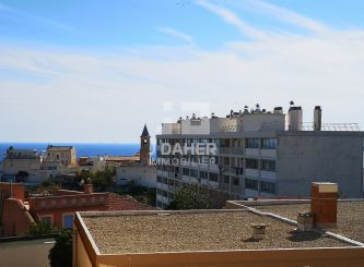 A vendre Marseille 7eme Arrondissement 13025825 Portail immo