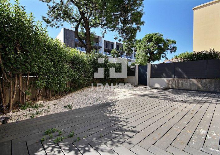 A vendre Marseille 8eme Arrondissement 13025826 J daher immobilier
