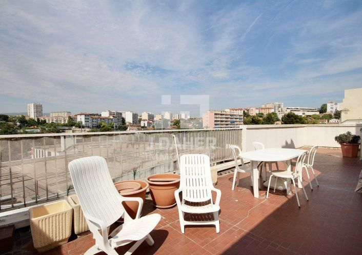 A vendre Marseille 3eme Arrondissement 13025828 J daher immobilier