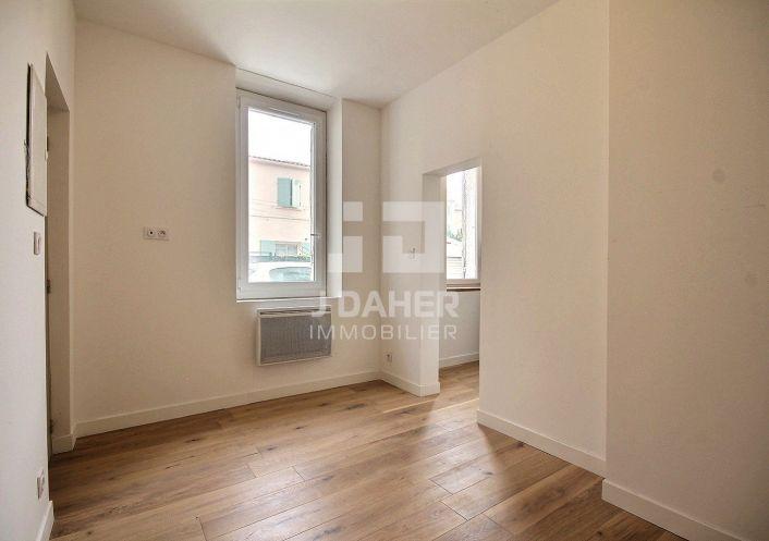 A vendre Marseille 6eme Arrondissement 13025829 J daher immobilier