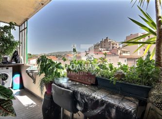 A vendre Marseille 5eme Arrondissement 13025830 Portail immo