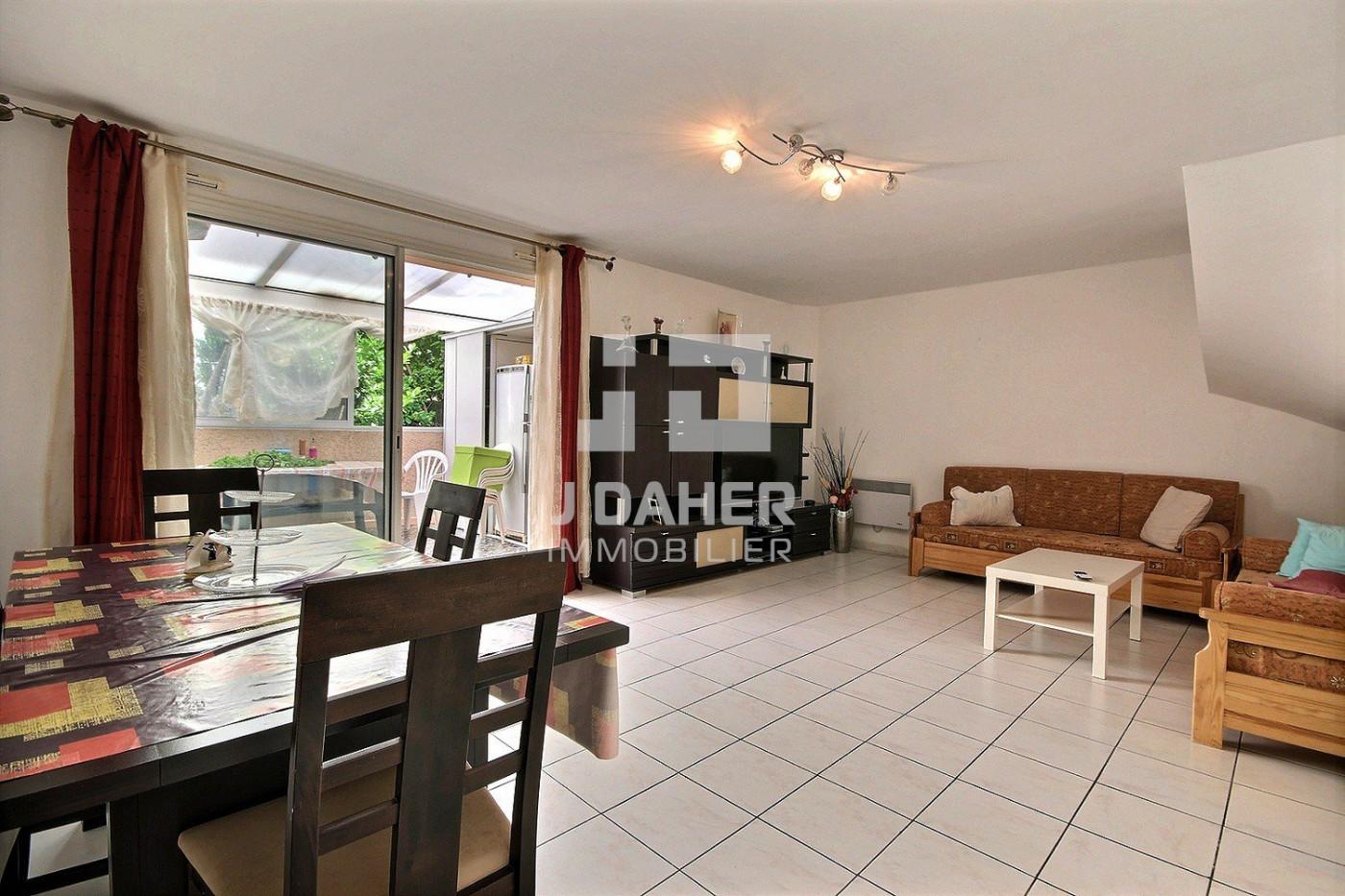 A vendre  Marseille 5eme Arrondissement | Réf 13025831 - J daher immobilier