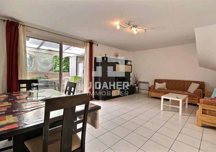A vendre Marseille 5eme Arrondissement 13025831 J daher immobilier