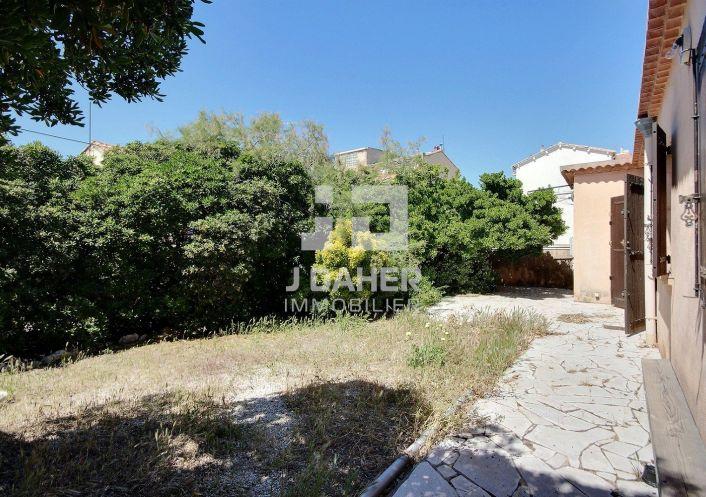 A vendre Marseille 8eme Arrondissement 13025834 J daher immobilier