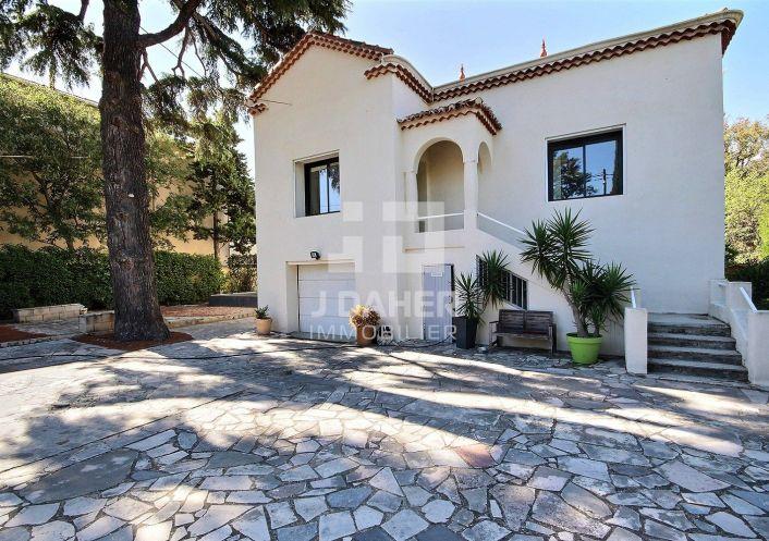 A vendre Marseille 9eme Arrondissement 13025835 J daher immobilier