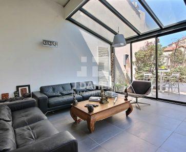 A vendre Marseille 7eme Arrondissement  13025836 J daher immobilier