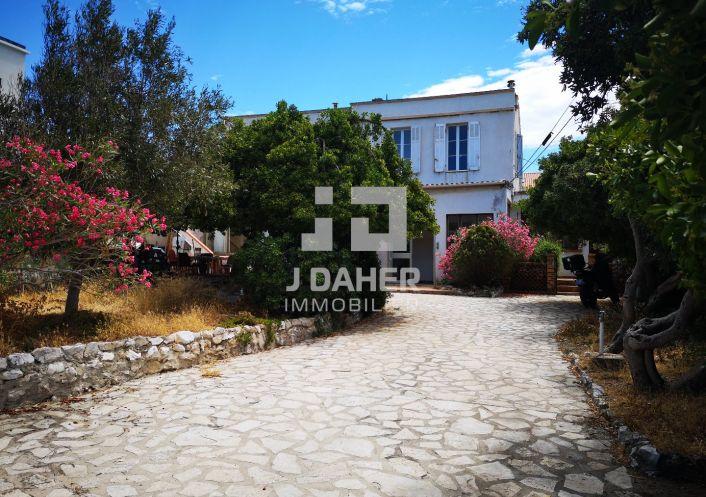 A vendre Marseille 8eme Arrondissement 13025839 J daher immobilier