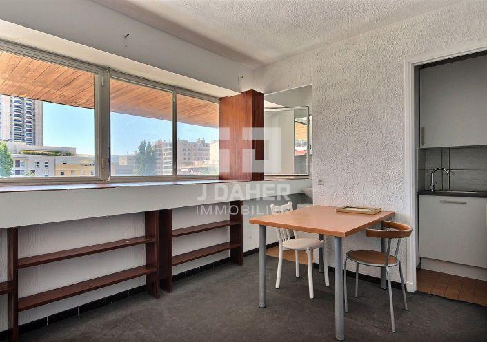 A vendre Marseille 8eme Arrondissement 13025843 J daher immobilier