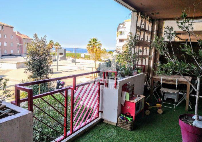 A vendre Marseille 8eme Arrondissement 13025847 J daher immobilier