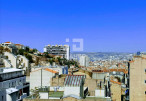 A vendre Marseille 6eme Arrondissement 13025848 J daher immobilier
