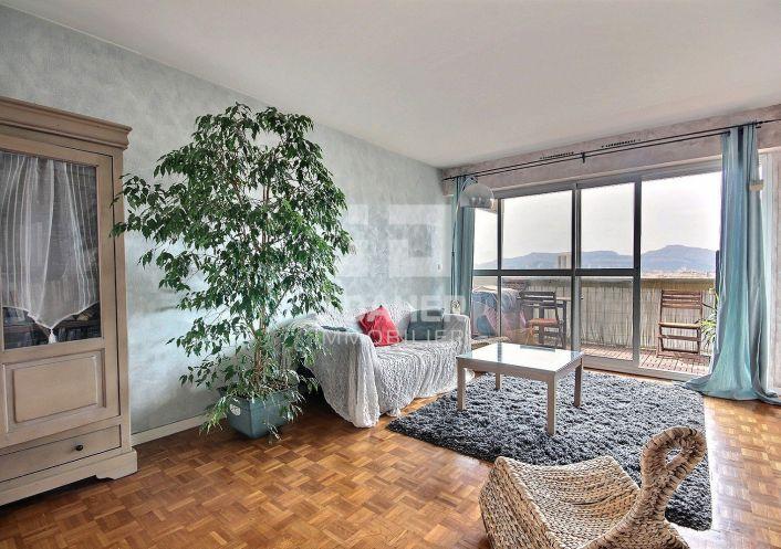 A vendre Marseille 6eme Arrondissement 13025850 J daher immobilier