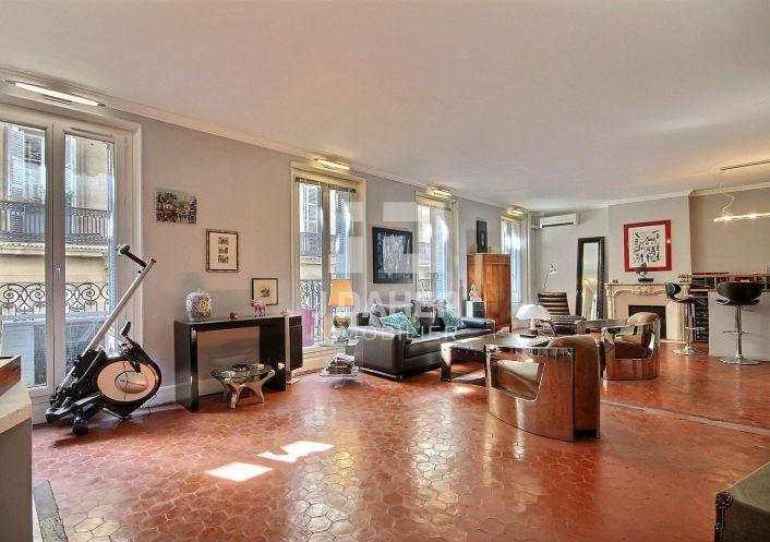 A vendre Marseille 6eme Arrondissement 13025851 J daher immobilier