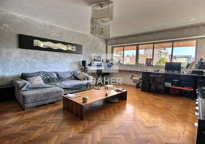 A vendre Marseille 8eme Arrondissement 13025855 J daher immobilier