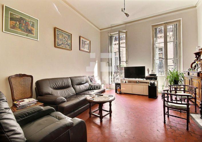 A vendre Marseille 6eme Arrondissement 13025856 J daher immobilier