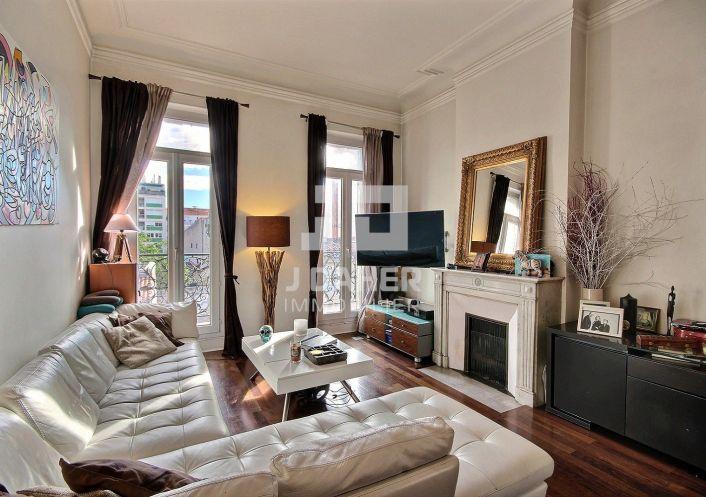 A vendre Marseille 6eme Arrondissement 13025858 J daher immobilier