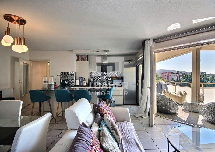 A vendre Marseille 12eme Arrondissement 13025861 J daher immobilier