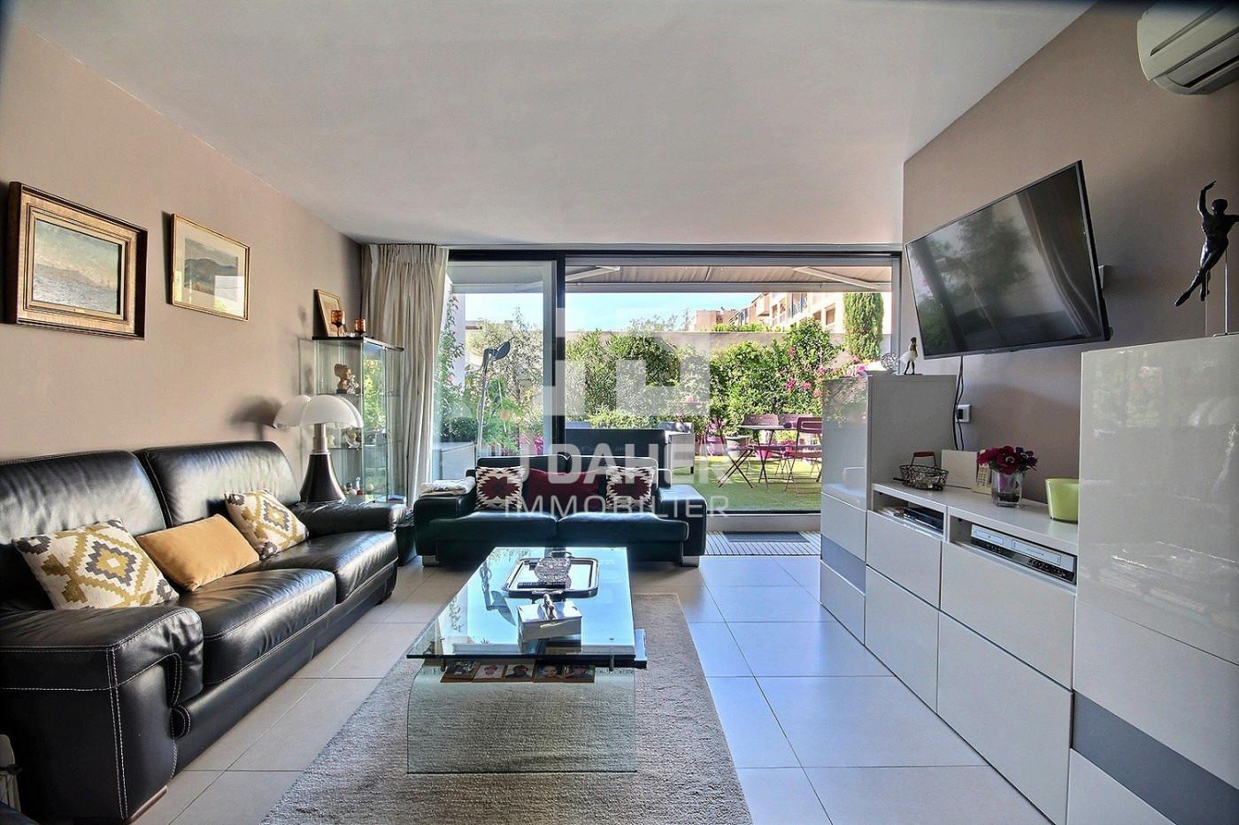 A vendre Marseille 8eme Arrondissement 13025863 J daher immobilier